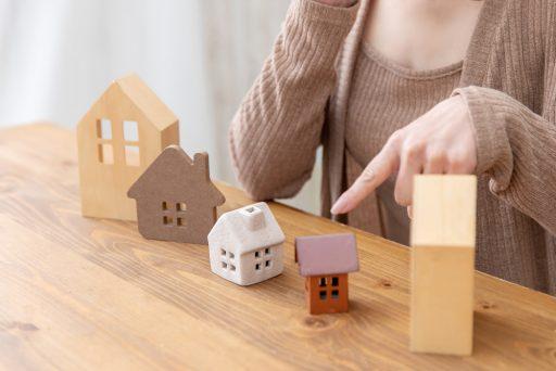 いい家を建てるには好きをいっぱい伝えよう