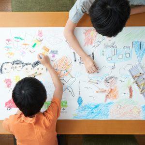 子ども部屋はどうプランニングするのが正解か