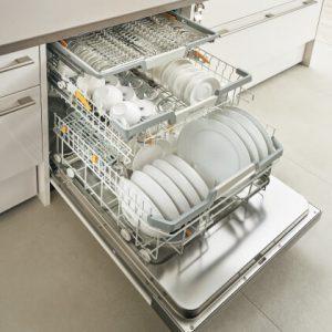 食洗器は本当に便利なのかどうか